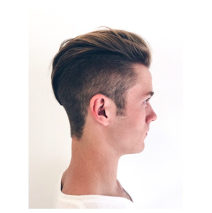 Mens Hair Adelaide